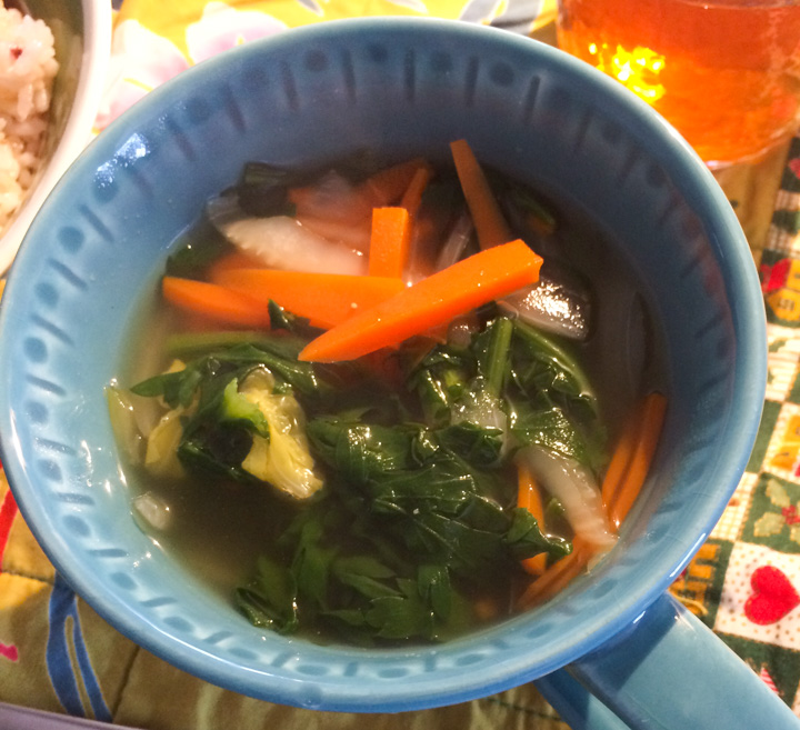 lunch160116-05