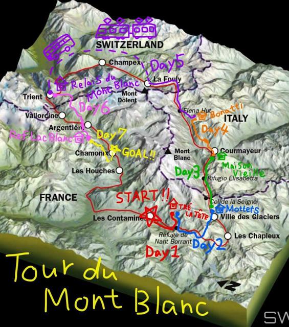 20130907-tmb-map-1